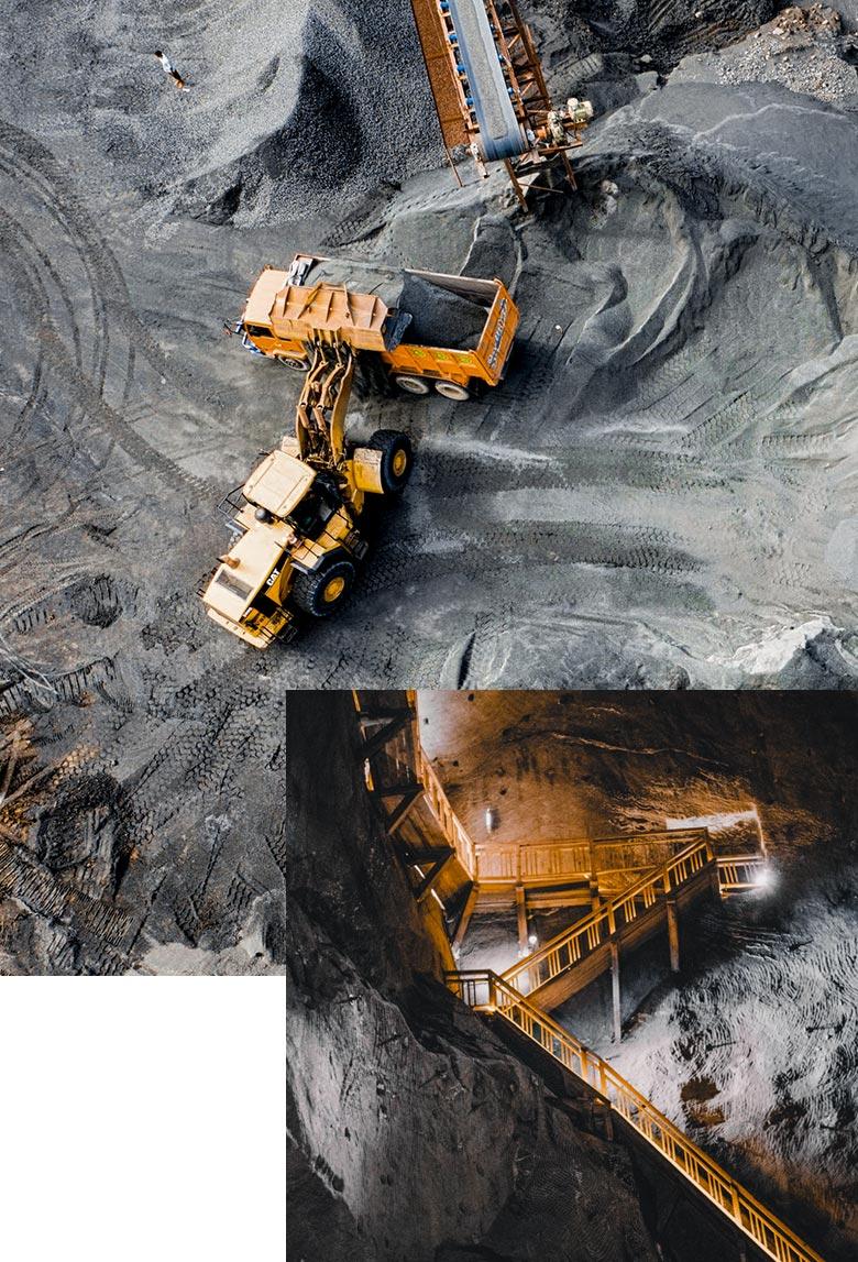 mining2-pic1